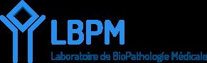 Laboratoire de BioPathologie Médicale